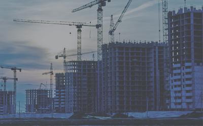 construction-analytics