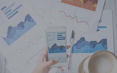 finance-analytics-thinklayer