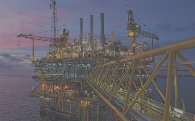 oil-and-gas-analytics-thinklayer